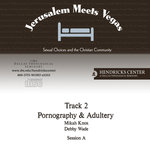 Jerusalem Meets Vegas Track 5 Sexual Abuse in the Church Session 2 Bock Hileman & Woody Download