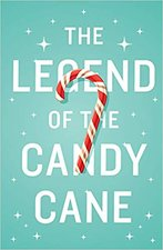 Legend of the Candy Cane (Pack of 25)