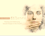 No More Silence Conference Dyer Session (Download)