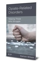 Opiate Related Disorders