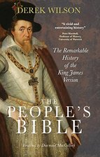 PEOPLES BIBLE THE REMARKABLE HISTORY OF