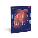 Reviving Evangelism