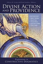 Divine Action & Providence
