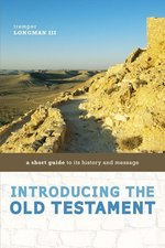 Introducince the OT A Short Guide to Its History & Message