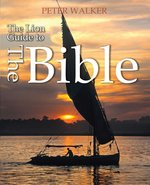 Lion Guide to the Bible