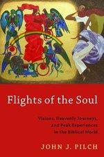 FLIGHTS OF THE SOUL