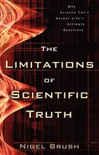 Limitations of Scientific Truth