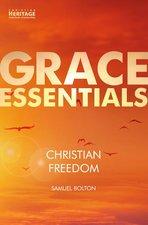 Grace Essentials Christian Freedom