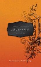 CHRISTIANS POCKET GT JESUS CHRIST