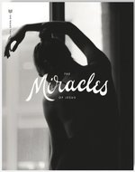 She Reads Truth Miracles of Jesus Study Book