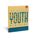 State of Youth Ministry