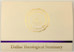 15 Individual Graduation Announcements
