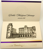 Graduation Package Silver