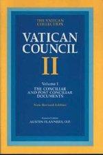 VATICAN COUNCIL II REV