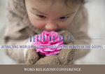 World Religions Complete Conference Package Download
