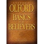 BASICS FOR BELIEVERS OP!