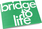 BRIDGE TO LIFE SINGLE