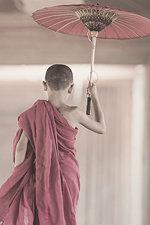 Buddhism Workshop Download