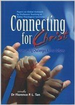 Connecting for Christ Overcoming Challenges