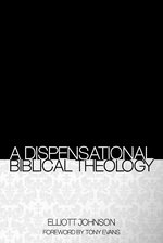 Dispensational Biblical Theology