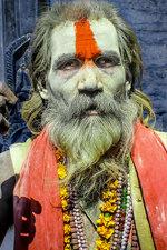 Hinduism Workshop Download