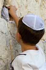 Judaism Workshop Download