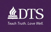 Dallas Theological Seminary Logo